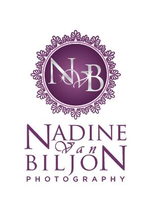 Nadine van Biljon Photography