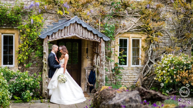 Contemporary Wedding Photographer London029