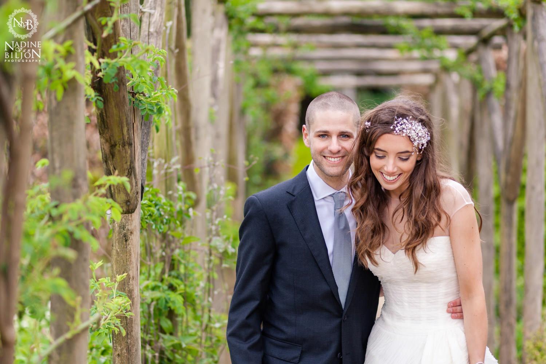 Contemporary Wedding Photographer London032