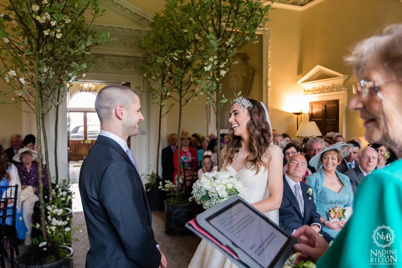 London Wedding Photographer Ston Easton Park014