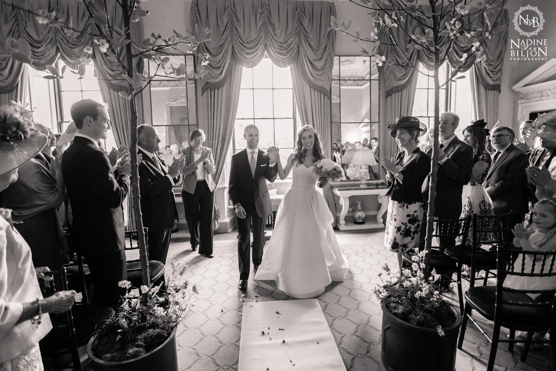 London Wedding Photographer Ston Easton Park016