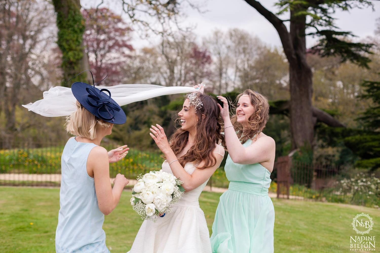Natural Wedding Photographer Ston Easton Park020