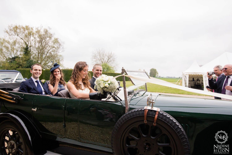 Natural Wedding Photographer Ston Easton Park021