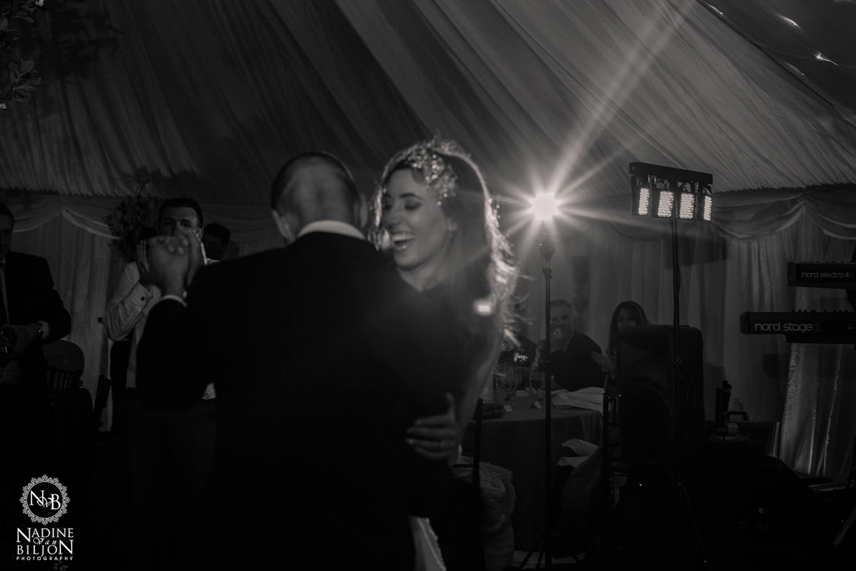 Somerset Wedding Photographer Bath068