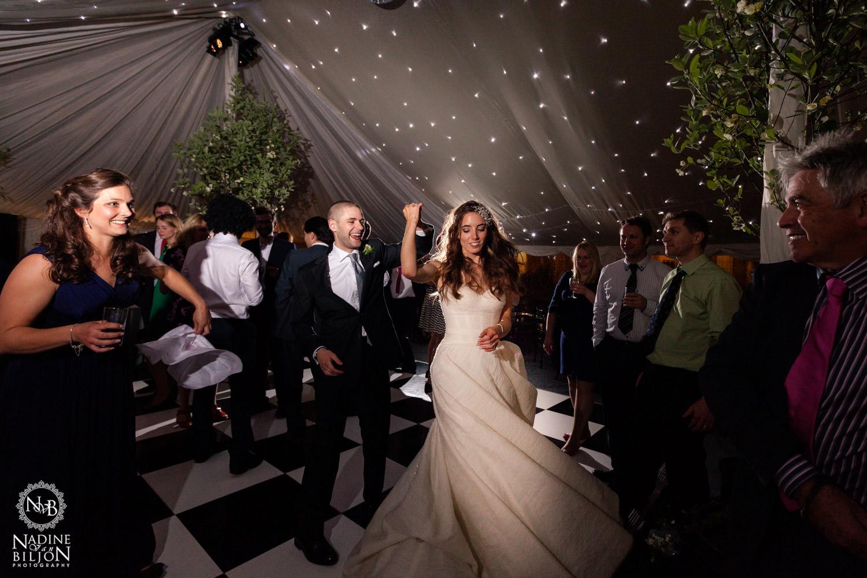 Somerset Wedding Photographer Bath074