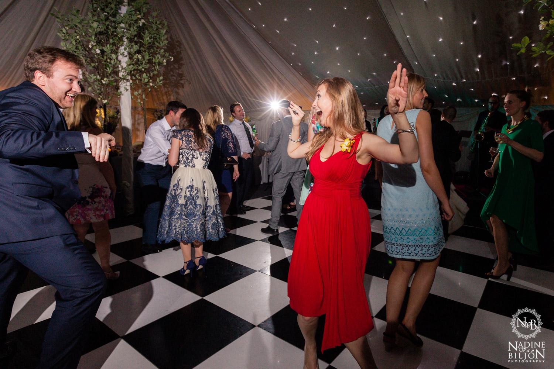 Somerset Wedding Photographer Bath075
