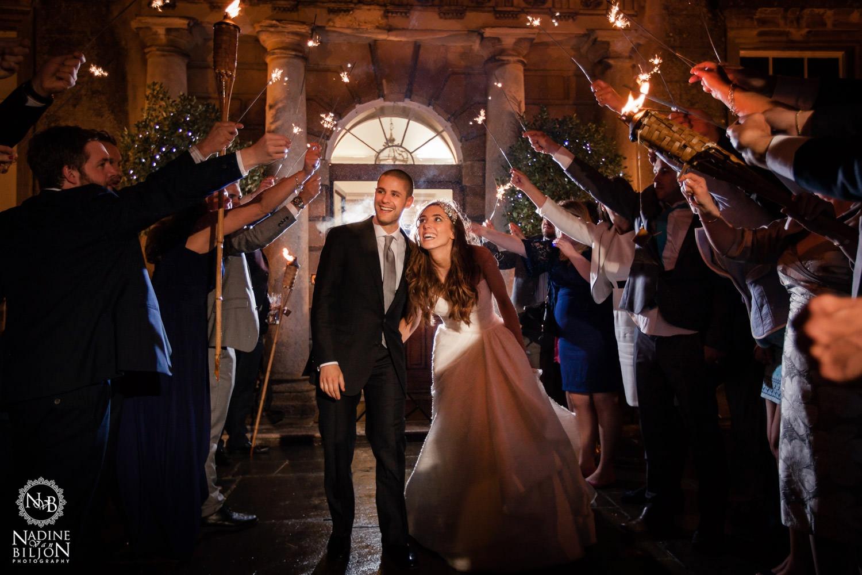 Somerset Wedding Photographer Bath077