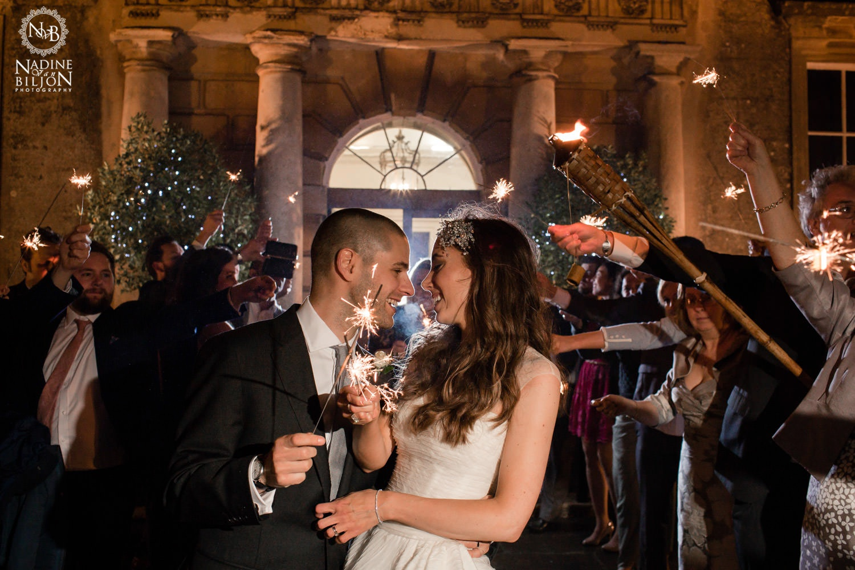 Somerset Wedding Photographer Bath078