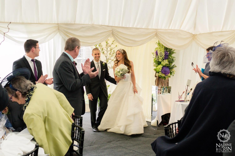 Ston Easton Wedding Photographer London049