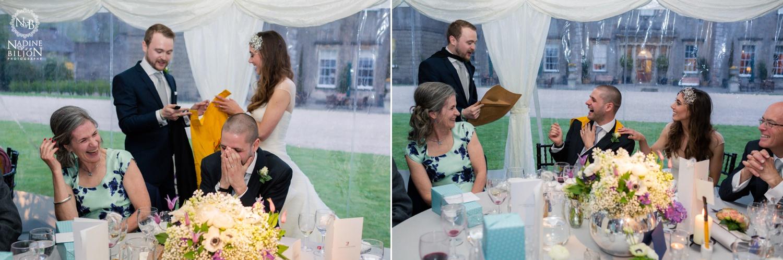Ston Easton Wedding Photographer London053