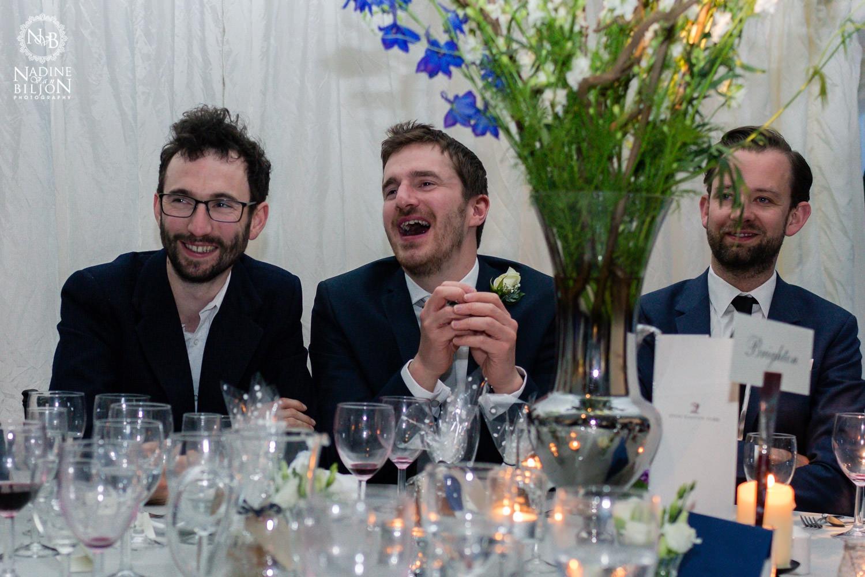 Ston Easton Wedding Photographer London054