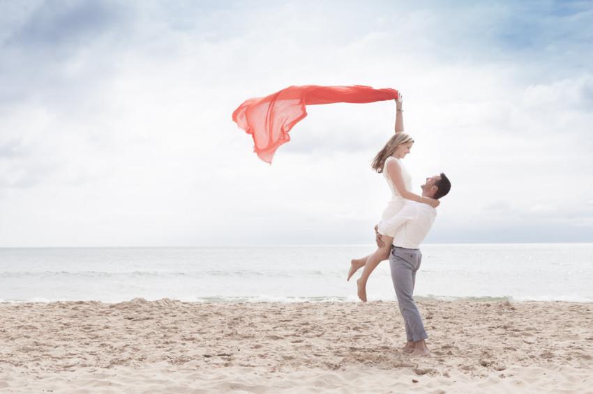 Beach Engagement-1274