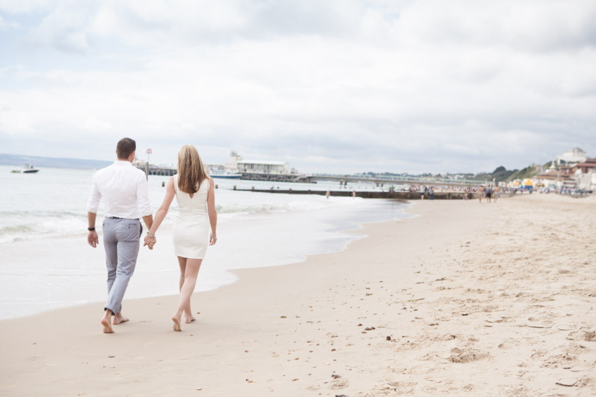 Beach Engagement-1287
