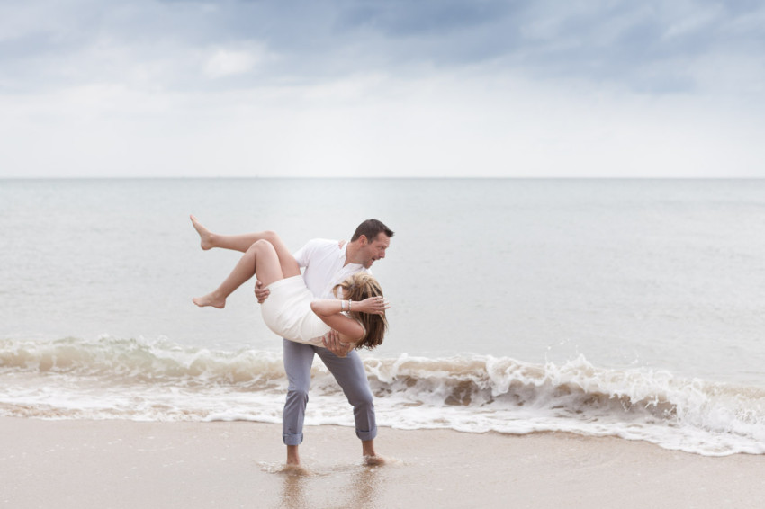 Beach Engagement-1297
