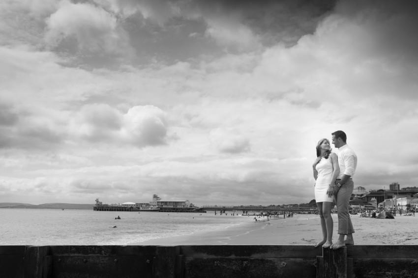 Beach Engagement-1330