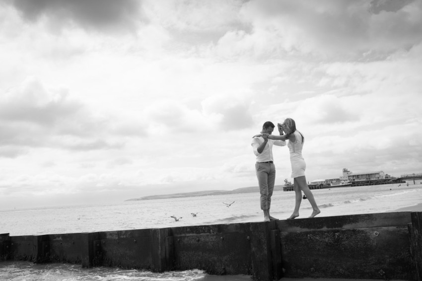 Beach Engagement-1339