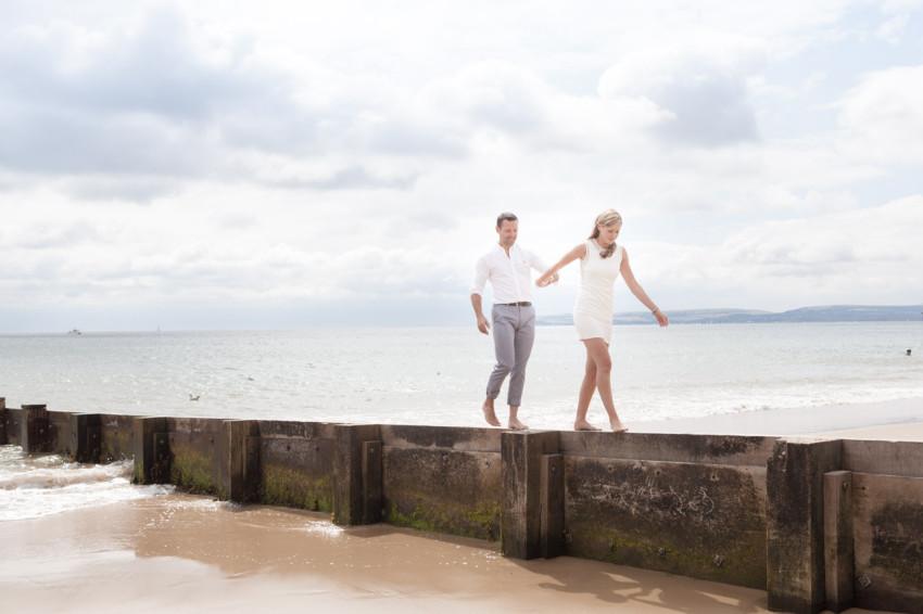 Beach Engagement-1341