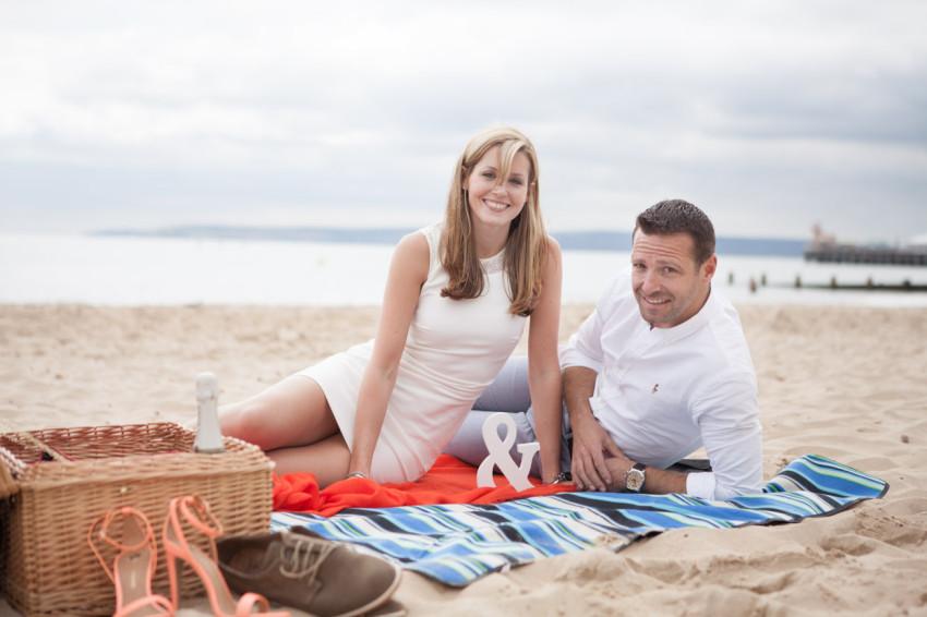 Beach Engagement-1399