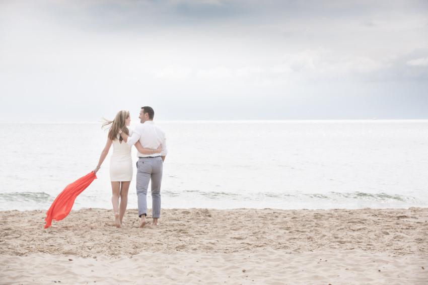 Beach Engagement-6468