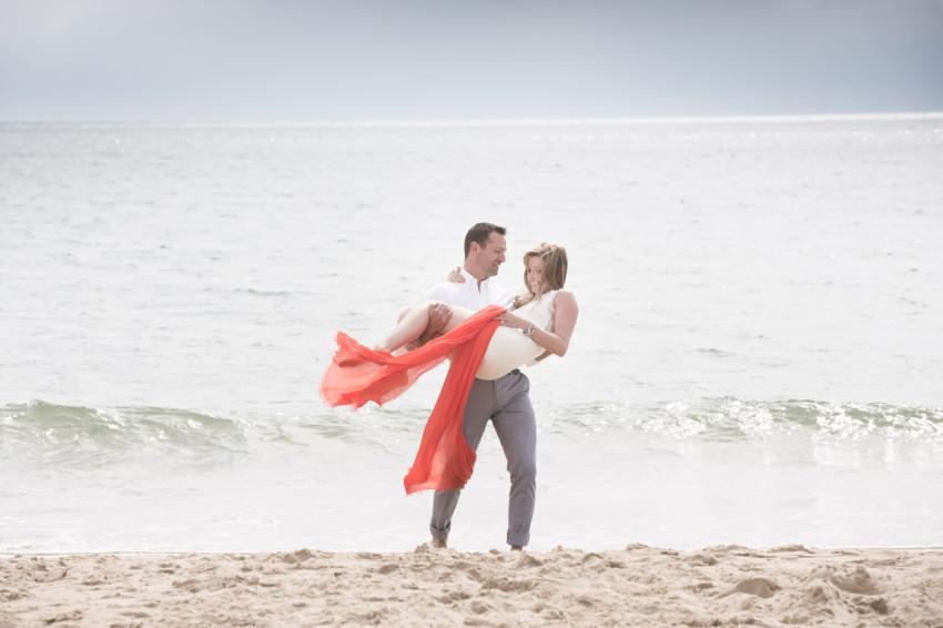 Beach Engagement-6472