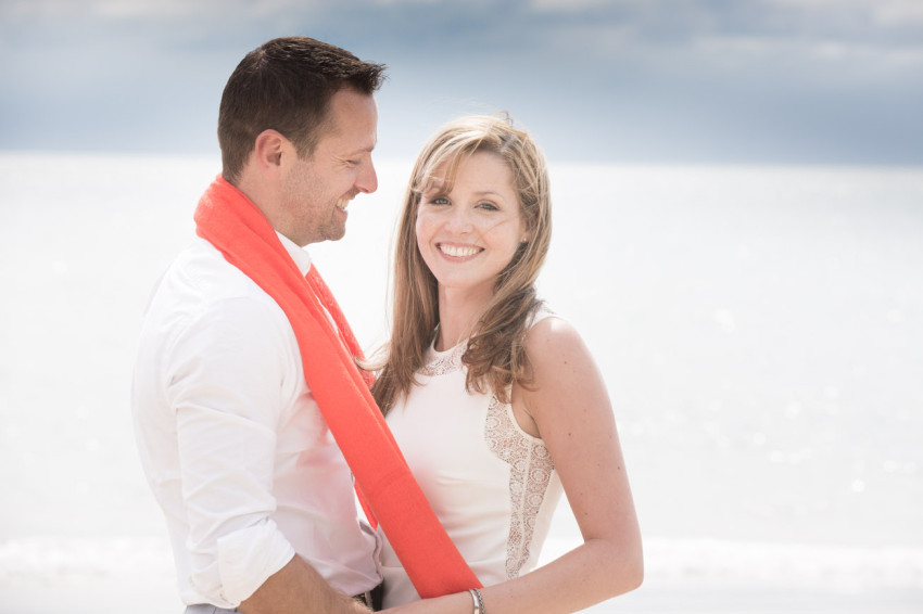 Beach Engagement-6474
