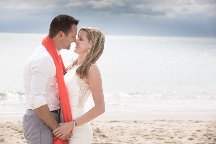 Beach Engagement-6475