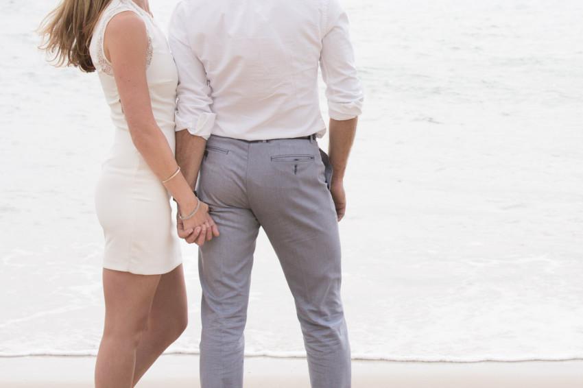 Beach Engagement-6493