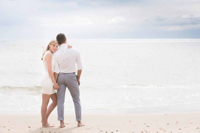 Beach Engagement-6498