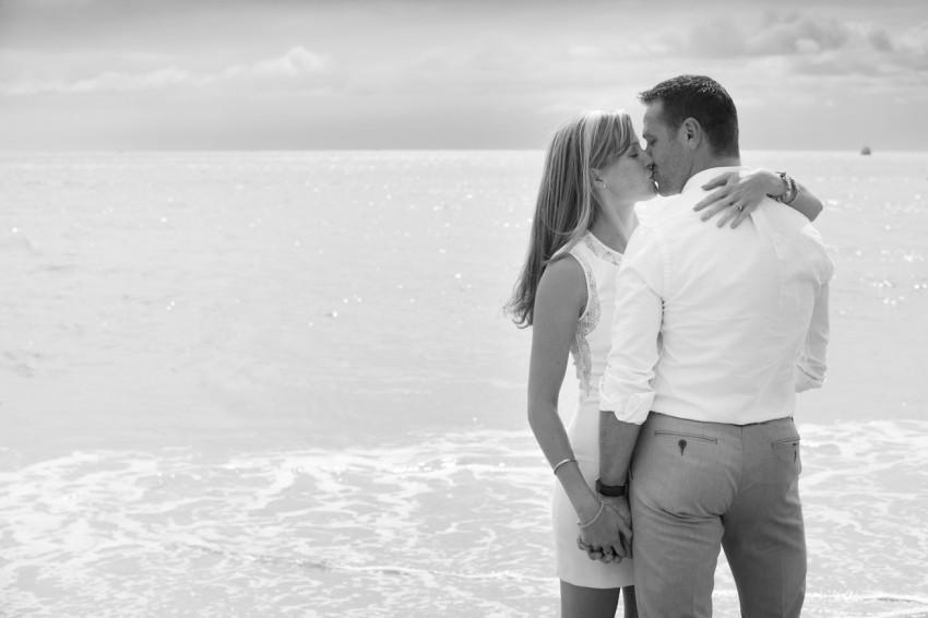 Beach Engagement-6506