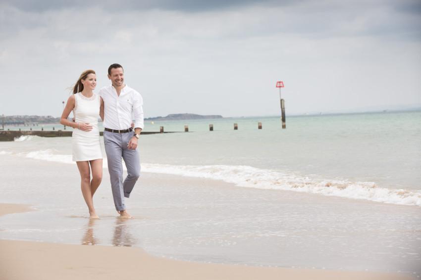 Beach Engagement-6518