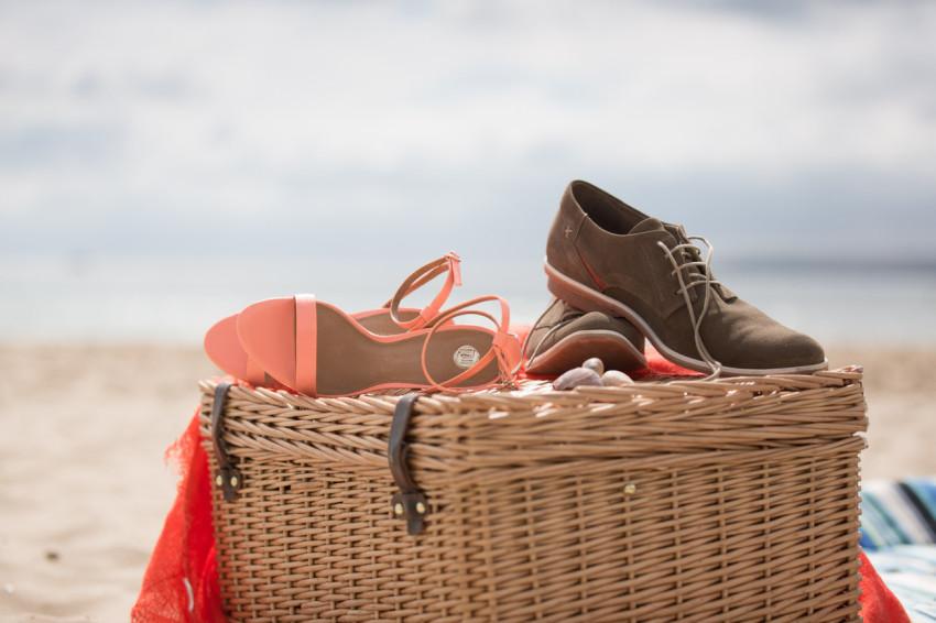 Beach Engagement-6583