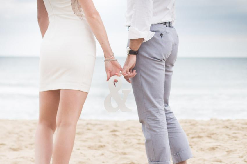 Beach Engagement-6639