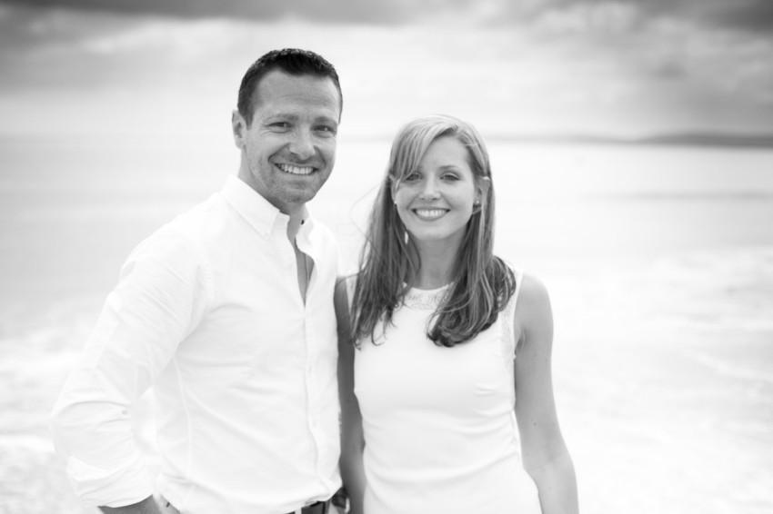 Beach Engagement-6654