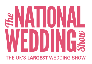 nationalwedding-show