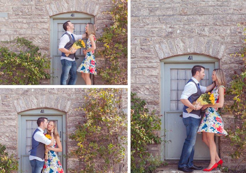 Morton House Wedding Photographer