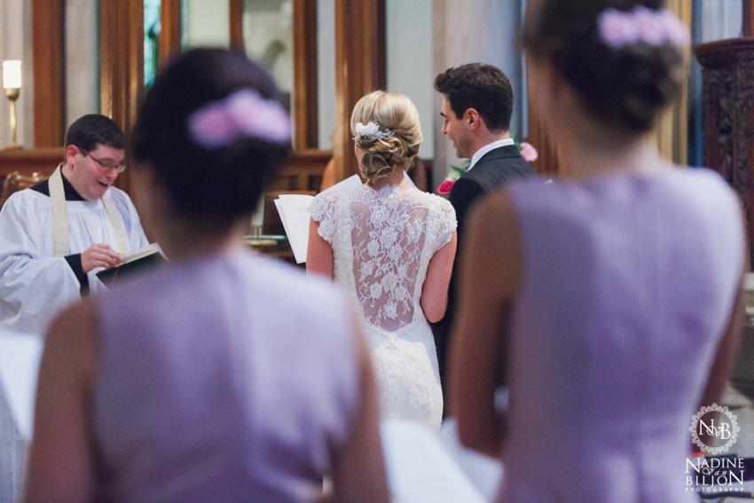 Middlesex Wedding Photographer