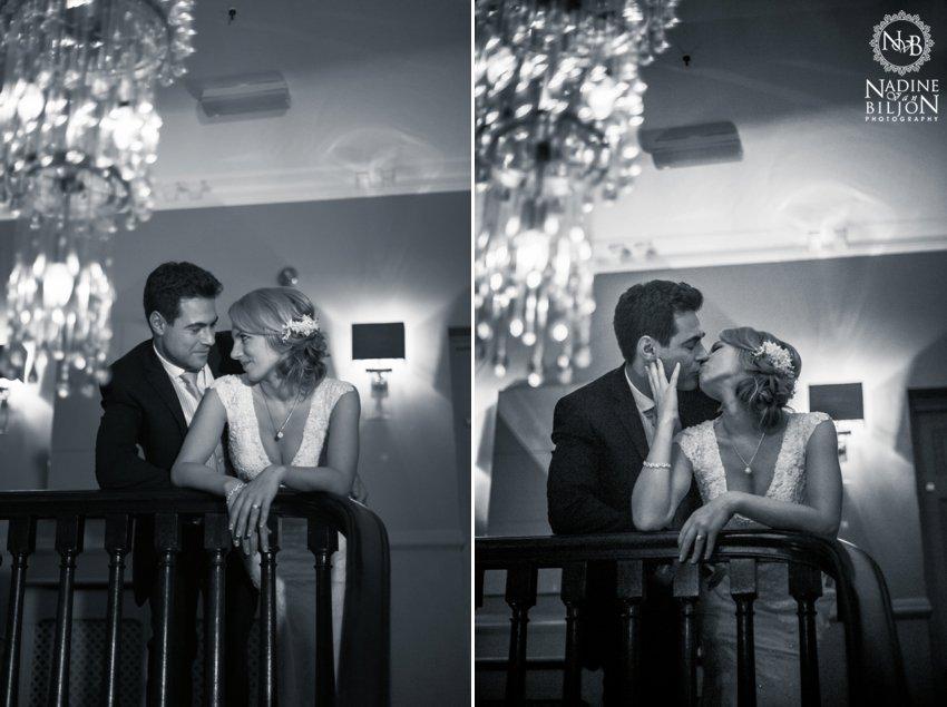 Luxury London Wedding photographer