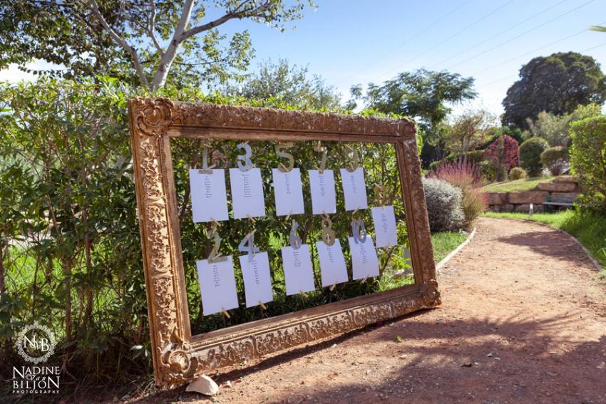 Rancho del Ingle Wedding