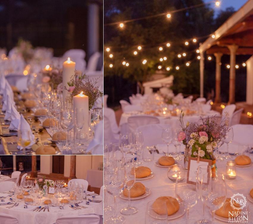 Rancho del Ingles Wedding Photographer