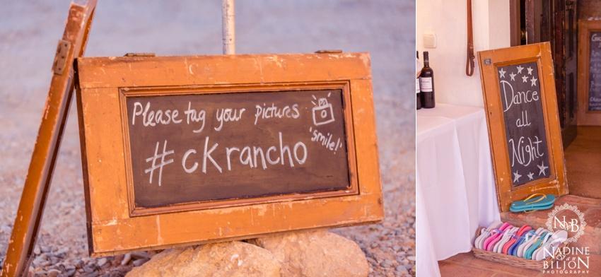 Share your wedding photos