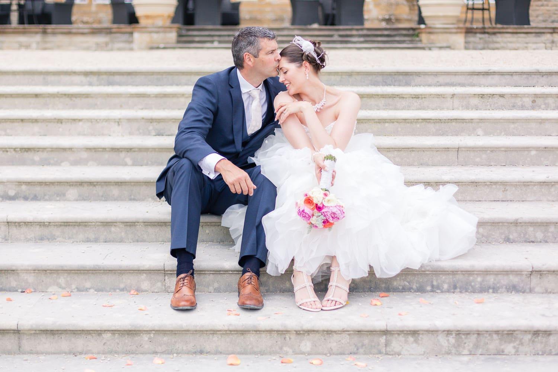 Eynshall Hall Wedding Photographer