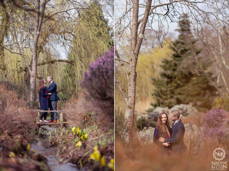 Ston Easton Park wedding photographer