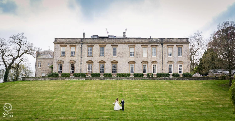 Contemporary Wedding Photographer London027