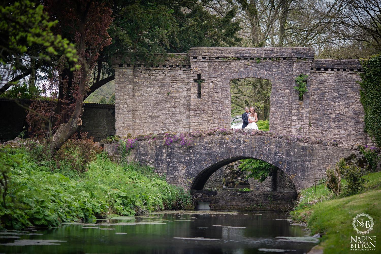 Contemporary Wedding Photographer London028