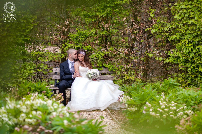 Contemporary Wedding Photographer London033