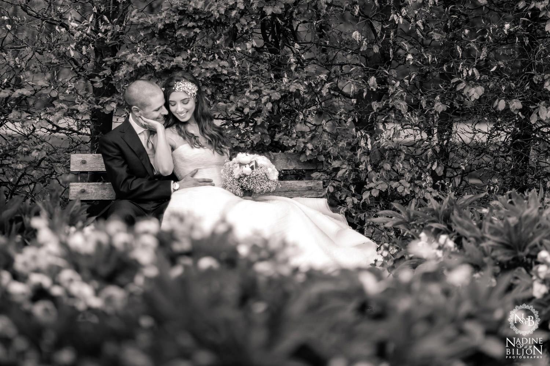 Contemporary Wedding Photographer London034