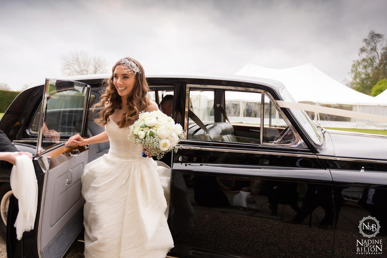 London Wedding Photographer Ston Easton Park010