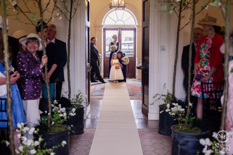London Wedding Photographer Ston Easton Park011
