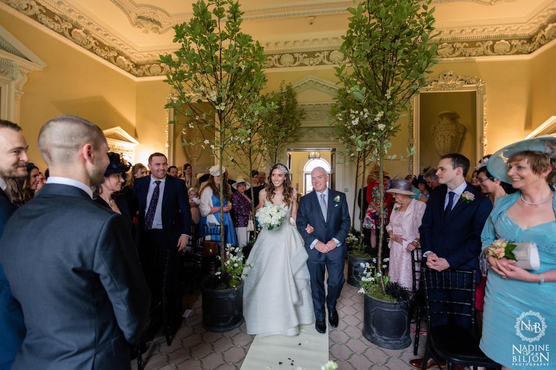 London Wedding Photographer Ston Easton Park013