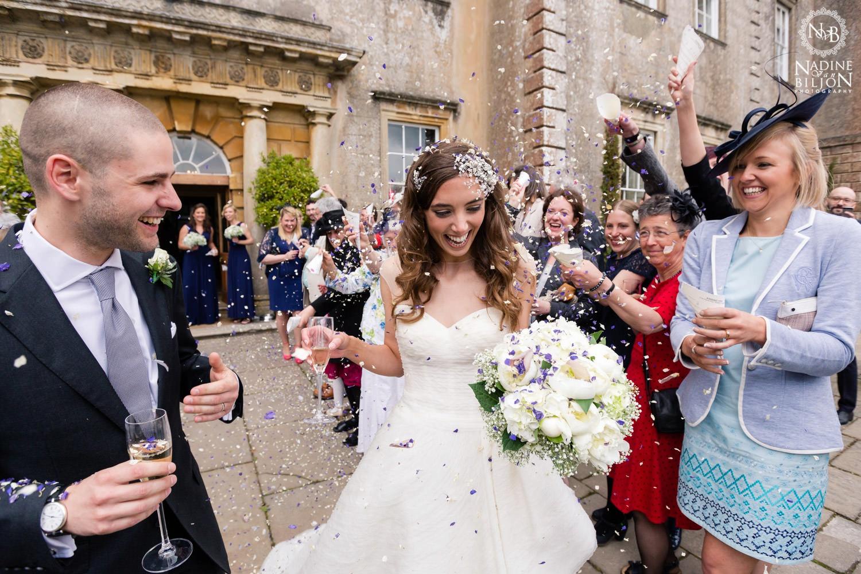 London Wedding Photographer Ston Easton Park017